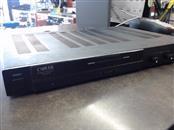 CARVER Amplifier TFM-6CB